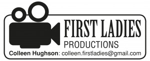 FirstLadies logo