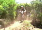 Warrnambool Mountain Bike Club
