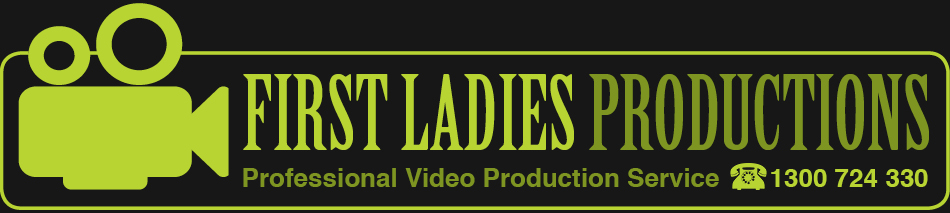 Video and DVD Productions