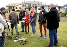 UAV Workshop